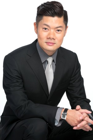 Danny-Yeo-Yang-Junwei-Profile-Photo-for-Pure-Talents-Our-Founder-Page