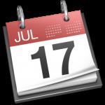 calendar-icon-100246824-gallery