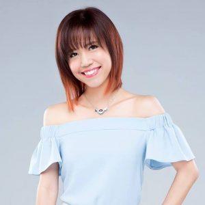 xinying1003